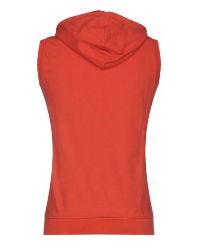 Sweat-shirt Aood vente trouver grand 1hq3d