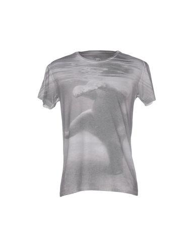 Réduction en Chine Atelier 36 Camiseta en ligne tumblr oXz8pv9J