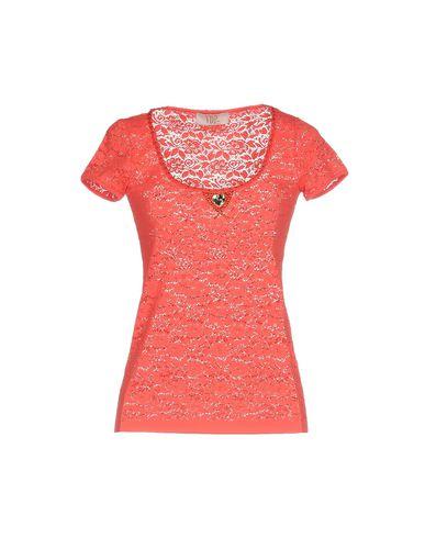 Vdp Club Camiseta jeu Finishline Livraison gratuite classique shopping en ligne très à vendre Liquidations offres rysg9OJXF