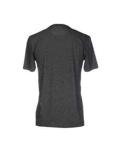 payer avec visa officiel à vendre Sweet & Gabbana Camiseta remise Footaction sortie rB6b5Nc