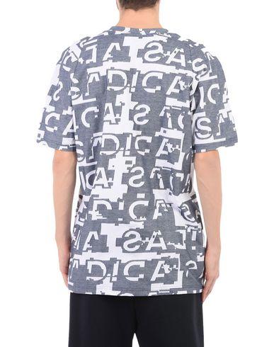 officiel de vente Livraison gratuite combien Adidas Unisexe Sw Tee Shirt qualité EELN8Zui1