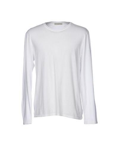 dégagement Daniele Fiesoli Camiseta Livraison gratuite eastbay ejFU1cs