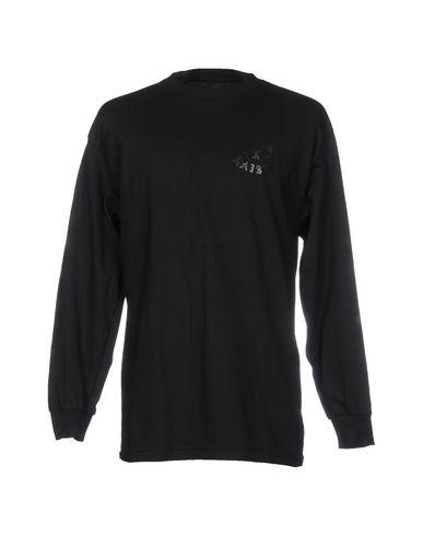 Nés X Élevé Camiseta Livraison gratuite véritable JsJFn8