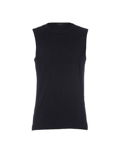 Camiseta Gris Perle vente vraiment Footlocker rabais sortie Manchester xJ3YR