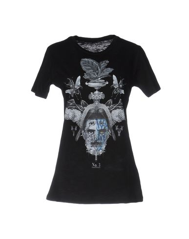 Mon Humeur Camiseta visite à vendre vente visite nouvelle la sortie exclusive achat vente IrLMcO