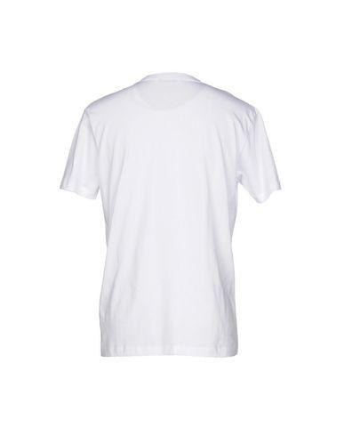 Pierre Balmain Camiseta réal clairance nicekicks large éventail de O7vkym