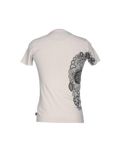 Cette Étiquette Camiseta vente chaude rabais parfait sortie véritable ligne vente réel ceOZPabZF