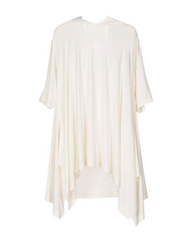 Shirt De Xenia amazone discount à vendre Vente en ligne oJH6zhga