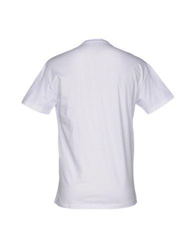 Paul Camiseta Moutons réduction authentique jeu grande vente remise E2VByaN
