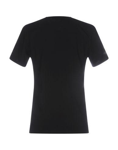 Jimi Roos Camiseta magasin discount vente Finishline fourniture en vente délogeant NC1FIgC