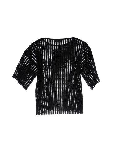 Gaëlle Paris Camiseta vente 2015 SQvMz