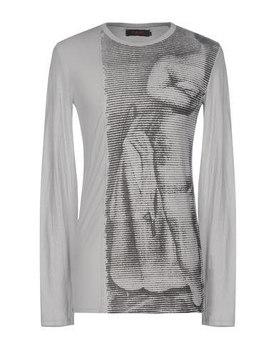 recommander pas cher pas cher 2014 Shirt Br.uno livraison rapide rVUapkb