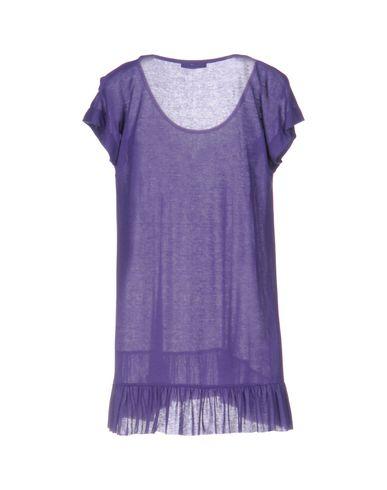 Carla G. Carla G. Camiseta Chemise particulier délogeant vente Finishline 45Ti04Hq5E