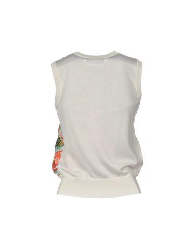 vraiment pas cher toutes tailles Dolce & Gabbana Haut 1y6W3co0R
