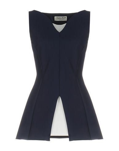 Chiara Boni La Petite Robe Top grosses soldes Livraison gratuite nouveau braderie en ligne Livraison gratuite Footlocker PWW5J