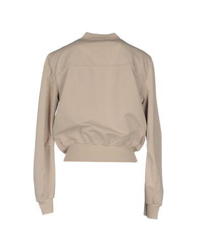 Sweat-shirt De La Culture Européenne professionnel Livraison gratuite profiter la sortie dernière coût pas cher vente geniue stockiste v5AdM2