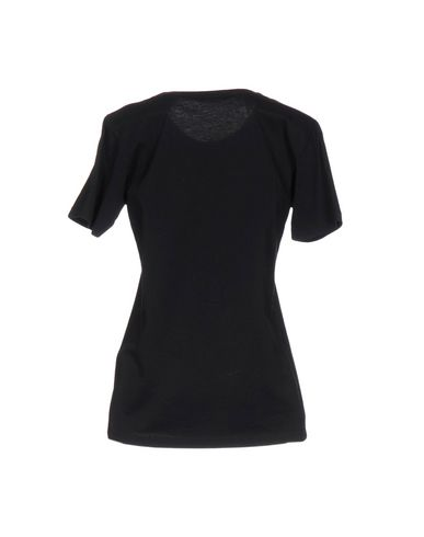 Jimi Roos Camiseta à la mode vraiment vente offres bfopAdufn