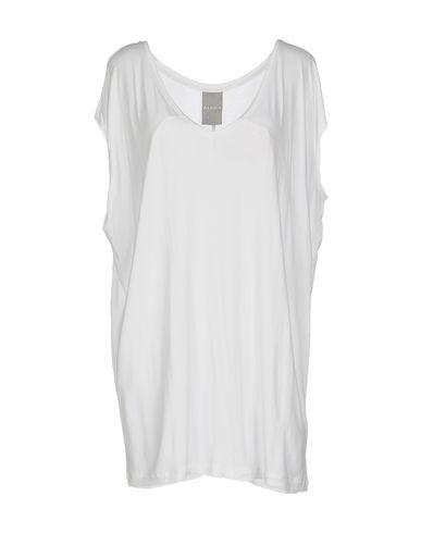 Maximum Alpha Rebecchi Camiseta prix livraison gratuite wiki livraison gratuite Pit0UGIg