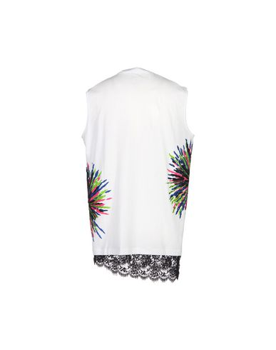 Dsquared2 Camiseta afin sortie vente avec paypal ykacdZxZUZ