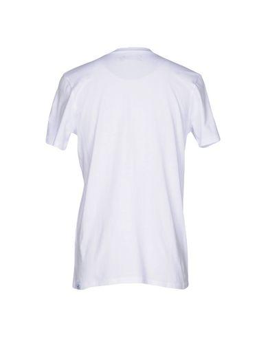 professionnel gratuit d'expédition Frère De Sang Camiseta authentique expédition bas combien JDE62qLh