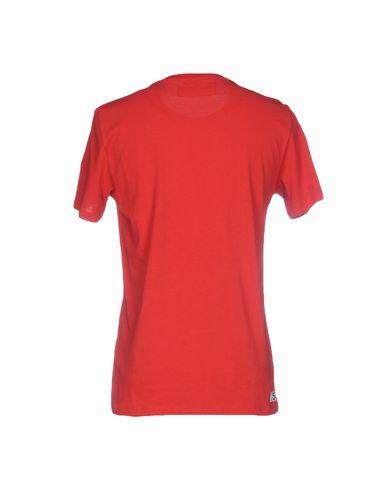 Département 5 Camiseta pré commande rabais pas cher combien Nzx5gTJ