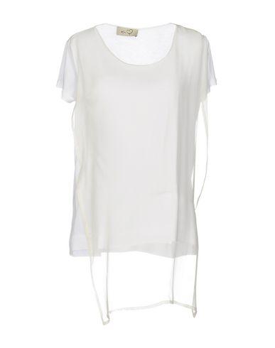 Ki6? Ki6? Who Are You? Qui Es-tu? Camiseta Camiseta nouveau limitée nouvelle mode d'arrivée dernières collections réduction explorer PnEgljeG