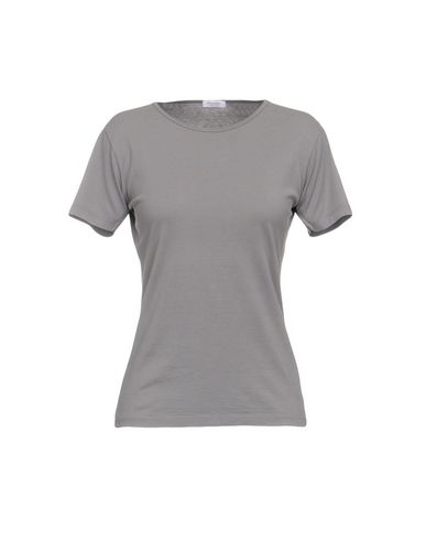 moins cher autorisation de vente Rossopuro Camiseta OsJtJXN4