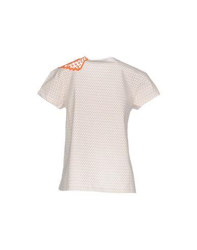 vente au rabais collections à vendre Stella Mccartney Camiseta visite pas cher achat de sortie réelle prise PykSH212