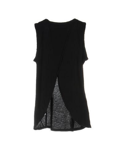 commercialisable à la mode Current / Elliott Camiseta WgAz3TUqe