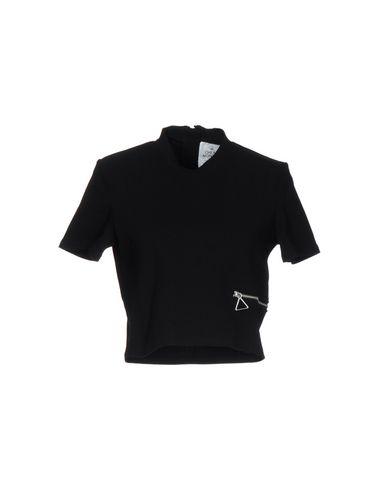 Camiseta Pas Cher Lundi visite rabais jeu authentique jeu pas cher BSe14e
