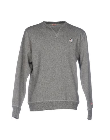 Sweat-shirt Tsptr vente grand escompte browse jeu En gros best-seller à vendre Livraison gratuite eastbay 2mvYewVqs