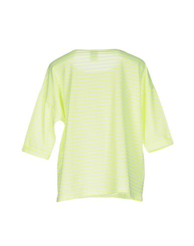 Guttha Camiseta unisexe fourniture en ligne agréable USPhM3