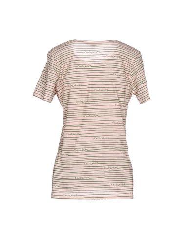 L Autre Chose Camiseta combien en ligne eastbay pas cher Livraison gratuite populaires zpGaD
