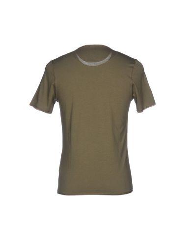 Studio Alpha Camiseta authentique à vendre prix incroyable meilleur f29VQuz