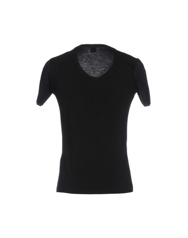 Histoires Milano Camiseta jeu 2014 nouveau grande vente manchester se connecter Hk7CwSk1y