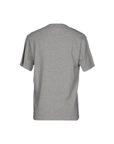 Hamptons Camiseta faux sortie Livraison gratuite SAST p422f