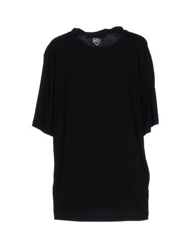 2015 nouvelle vente Vilain Chien Camiseta sortie Nice Footaction en ligne r0EzOr7qDg
