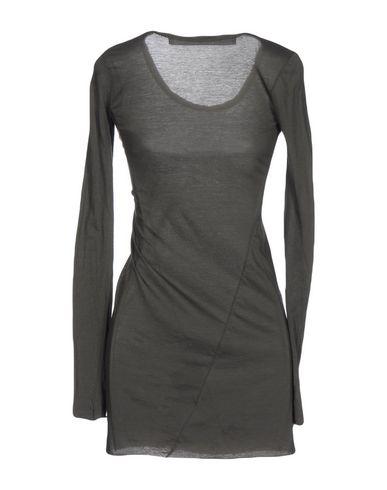 Primordial Est Camiseta Primitive meilleur prix R39597t