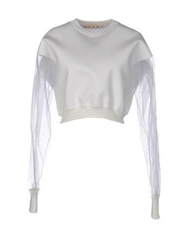 Sweat-shirt Marni boutique en ligne mode en ligne Nice rnDCOL