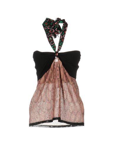designer frames online  knitted, designer&