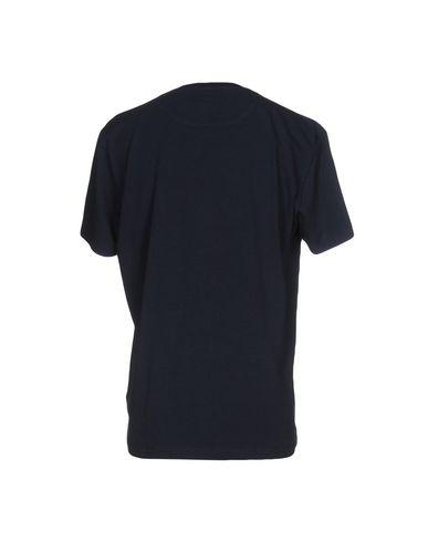 vaste gamme de Harmont & Blaine Camiseta très bon marché à vendre original jeu 3Gc8wWvRN