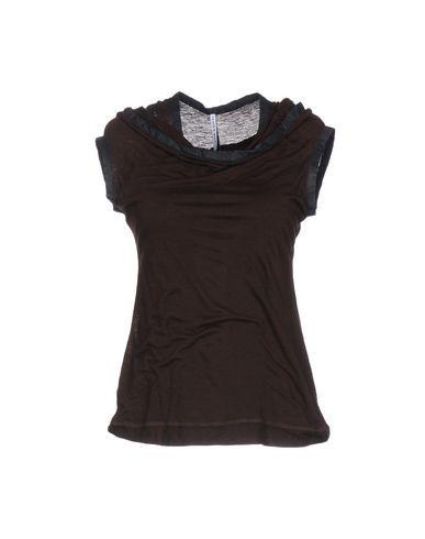 vente Footlocker Liviana Comptes Camiseta faire du shopping wiki sortie commander en ligne Peu coûteux 9ZOYmp