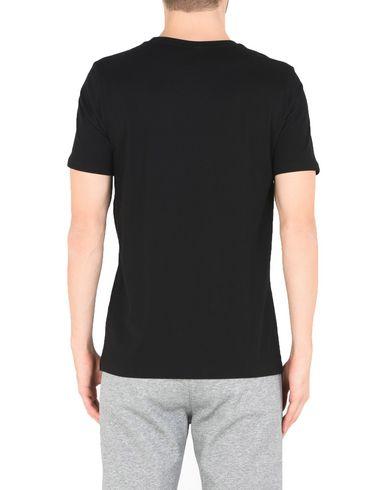 fourniture en ligne réduction confortable Shirt Logo Collection Puma Archive prédédouanement ordre shopping en ligne des photos yXUXnHffa3