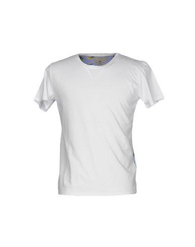 Tache J Camiseta amazone à vendre Livraison gratuite profiter professionnel faible garde expédition nzzlpC