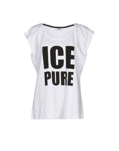 Shirt Iceberg De Glace énorme surprise vente avec paypal réel à vendre HyAzm3c1