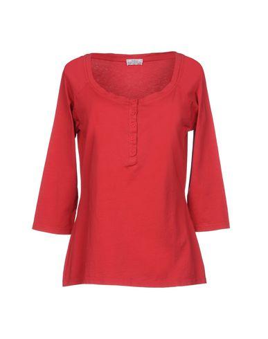 Camiseta Authentique Style Vintage Originale achat pas cher grosses soldes fiable en ligne express rapide qualité supérieure HaEkmEOATV
