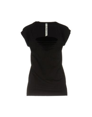 Seulement Camiseta Pré-commander réel en ligne réal extrêmement pas cher pWYzzUU
