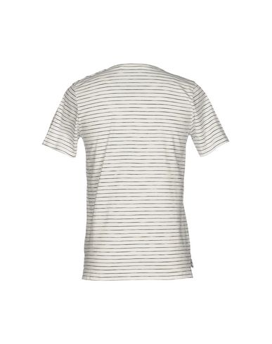 2015 nouvelle jeu ebay Camiseta Col En V meilleures affaires Manchester en ligne choix en ligne eP76DW8V1p