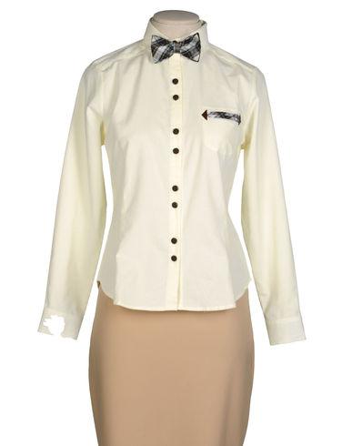 LC 23 - Long sleeve shirt