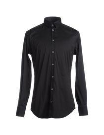 D&G - Long sleeve shirt